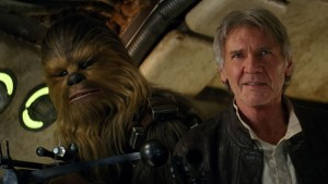 Star_Wars_Episode_VII_The_Force_Awakens_Screenshot_005