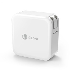 iClever BoostCube